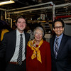 DDP11303 Will Mantel, Carmen Farina NYC Schools Chancellor, Paul King
