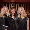 AWA_7415 Karen King, Denise Wilson, Sharon Barnette