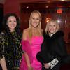 AWA_7417 Bernadette Milito, Contessina Francesca Braschi, Sharon Marantz Walsh