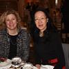 AWA_7850 Katherine Lipton, May Chow