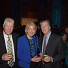 AWA_5343 Tom McNeil, Peggy Garland, Michael Garland