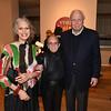 AWA_7827 Ruth Lande Shuman, Hazel Siegel, Bob Siegel