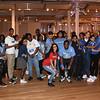 AWA_7800 students and alumni
