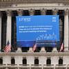 _AWA_9402 Juniper at the NYSE