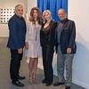 anniewatt_30065-Nick Korniloff, Pamela Cohen, Judy Gilbert, Rod Gilbert