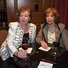 AWA_1189 Gloria Castellano, Joan Mamara