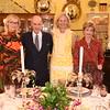 AWA_9049 Andrea Robinson, Michael Scully, Barbara McLaughlin, Jacqueline Weld Drake