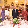 AWA_9053 Amanda Benchley, Jennifer Ash Rudick, Barbara McLaughlin, Michael Scully, Andrea Robinson, Jacqueline Weld Drake