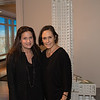 AWA_2026 Melanie Roy, Barbara Dixon