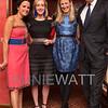 BNI_9606 Kate Earls, Nina Walker, Billy Bryan, Christina Bryan