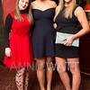 BNI_9596 Mercedes Barba, Tutti Davis, Liz Levison