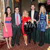BNI_9542 Kate Earls, Andrew Earls, Karen Hopp, Eric Hopp, Christina Bryan
