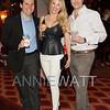 BNI_9549 Dr Byne Levine, Whitney Hesse, Scott Hesse