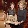 AWA_2504 Vhernier jewelry, Grace Meigher