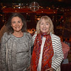 AWA_2524 Sharon Hoge, Gigi Benson