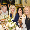 AWA_4983 Montgomery Frazier, Tracy Stern, Jade Dressler, Leesa Rowland