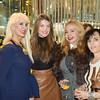 AWA_4953 Tracy Stern, Nicole Noonan, Adele Nino, Jade Dressler