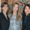 AWA_6288 Beth Hyman, Christine Bruckner, Diane Butler