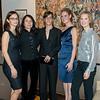 AWA_6312 Melissa Feiner, Diane Butler, Beth Hyman, Courtney Budd, Christine Bruckner