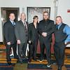 AWA_6280 Robert Kurg, John O'Flaherty, Beth Hyman, Chris Finnegan, Karl Enkler