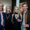 _D0058 Andy Langberg, Adria de Haume, Andrew Glessner, Katherine Voskressensky