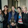 _D0224 Elana Nathan, Katrina Pavlos, Jennifer Creel, Dana Auslander, Adria de Haume