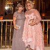 BNI_2680 Haydee Morales, Joanna Fisher