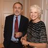AWA_2992 Lewis Friedman, Lynn Passy