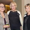 38870-Liz O'Brien, Sunny Hayward, Carolyn Sollis