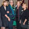 38887-Janice Langrall, Diane De Angelis, Pauline Metcalf, Carolyn Sollis
