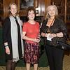 bbI_3696 Jennifer Mitchell, Lauren Silberman, Anna Bulkot