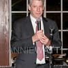 anniewatt_39140-Dr  Michael Brodman