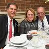 anniewatt_39528-Ronald Fatoullah, Laurie Beyer, Steven Beyer