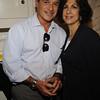 _B3W0070 Joe Barone, Lorraine Valenti