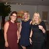 AWA_2022 Kathy Bernstein, Maureen Nash, Michele Cohen,