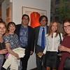 AWA_2051 Shannon R  Stratton, Barbara Schuster, Mike De Paola, Michael Dweck, Linda Plattus, Cathy Bernstein