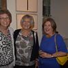 AWA_2035 Caroline McCraw, Jean Stark, Patricia Sovern