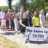A_04 The Laura Lyle Fan Club