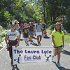 A_12 The Laura Lyle Fan Club
