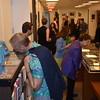 AWA_2935 Guests