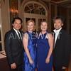AWA_4901 Felix Cisneros, Heather Hutchins, David Henry Hwang
