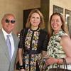 AWA_0128 Mark Rubin, Deborah Soss, Hanna Struever