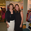 AWA_0851 Heather Paul, Mary Ellen Coyne