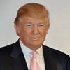 _DSC2425-Donald Trump