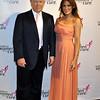 _DSC2421-Donald Trump, Melania Trump
