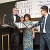 ANI_4950 Jim Luce, Dr  Kazuko Hillyer Tatsumura, Seal Bin Han