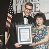 ANI_4975 Jim Luce, Dr  Kazuko Hillyer Tatsumura