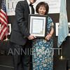 ANI_4993 Jim Luce, Dr  Kazuko Hillyer Tatsumura