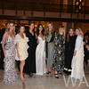 A_85 Keltie Knight, Marcella Guarino Hymowitz, Colby Mugrabi, Candice Miller, Lesley Thompson Vecsler, Amy Astley, Mary-Kate Olsen, Ashley Olsen