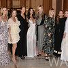 A_85 C Keltie Knight, Marcella Guarino Hymowitz, Colby Mugrabi, Candice Miller, Lesley Thompson Vecsler, Amy Astley, Mary-Kate Olsen, Ashley Olsen